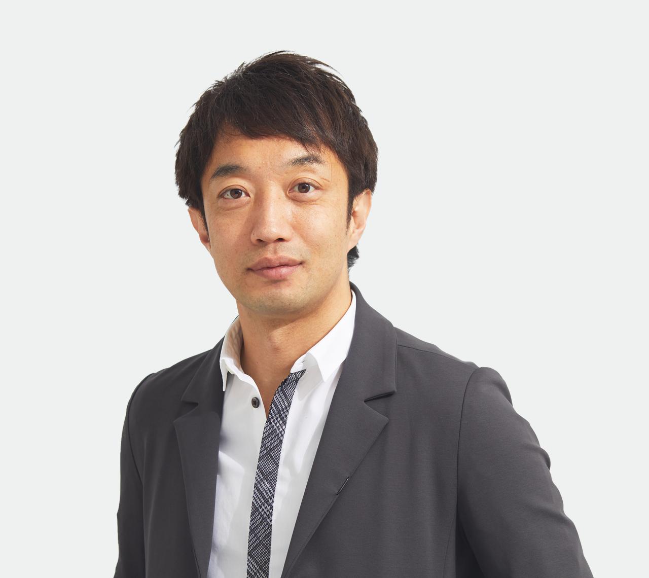 Monstarlab CEO