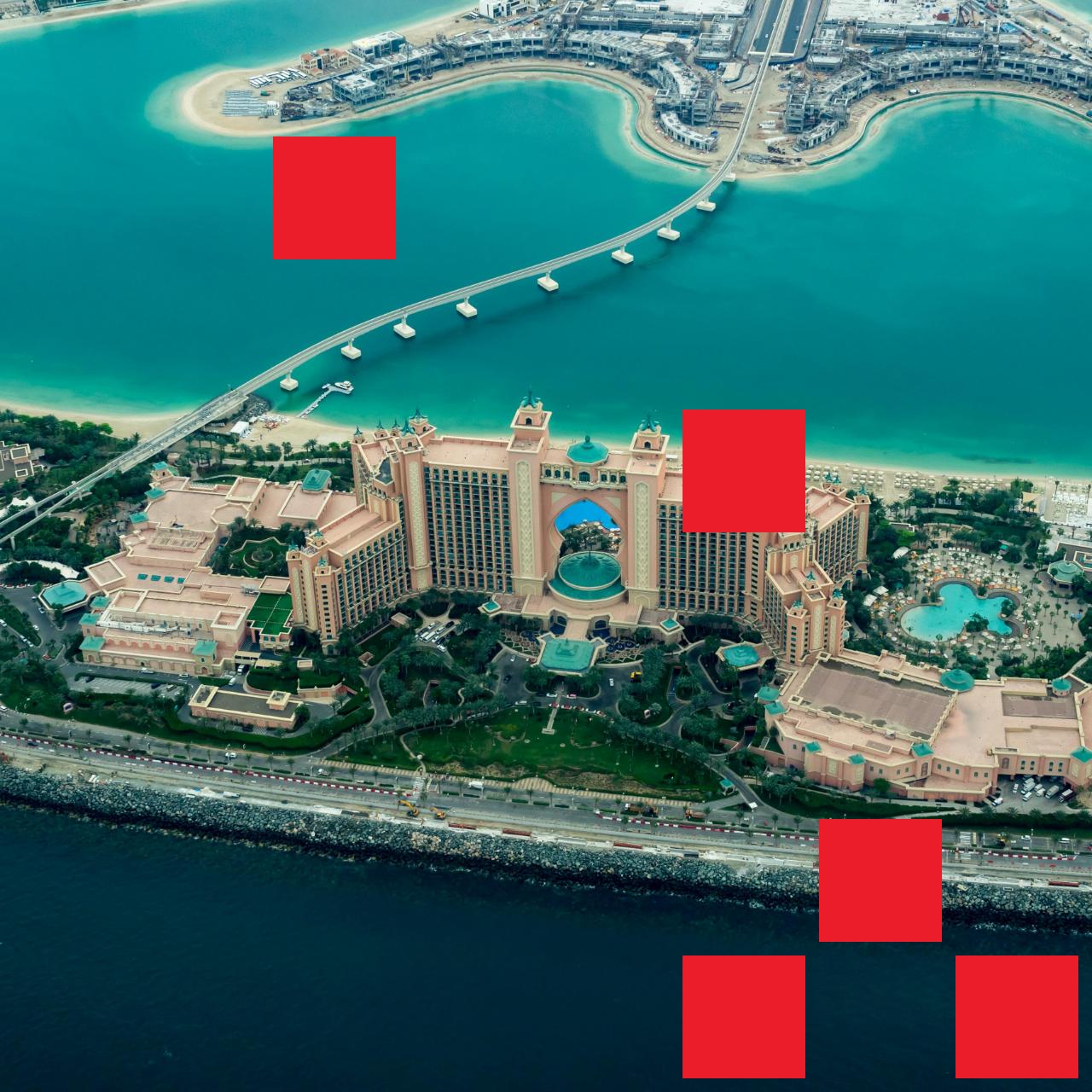 数字化转型,消费者体验数字化,旅游酒店业数字化