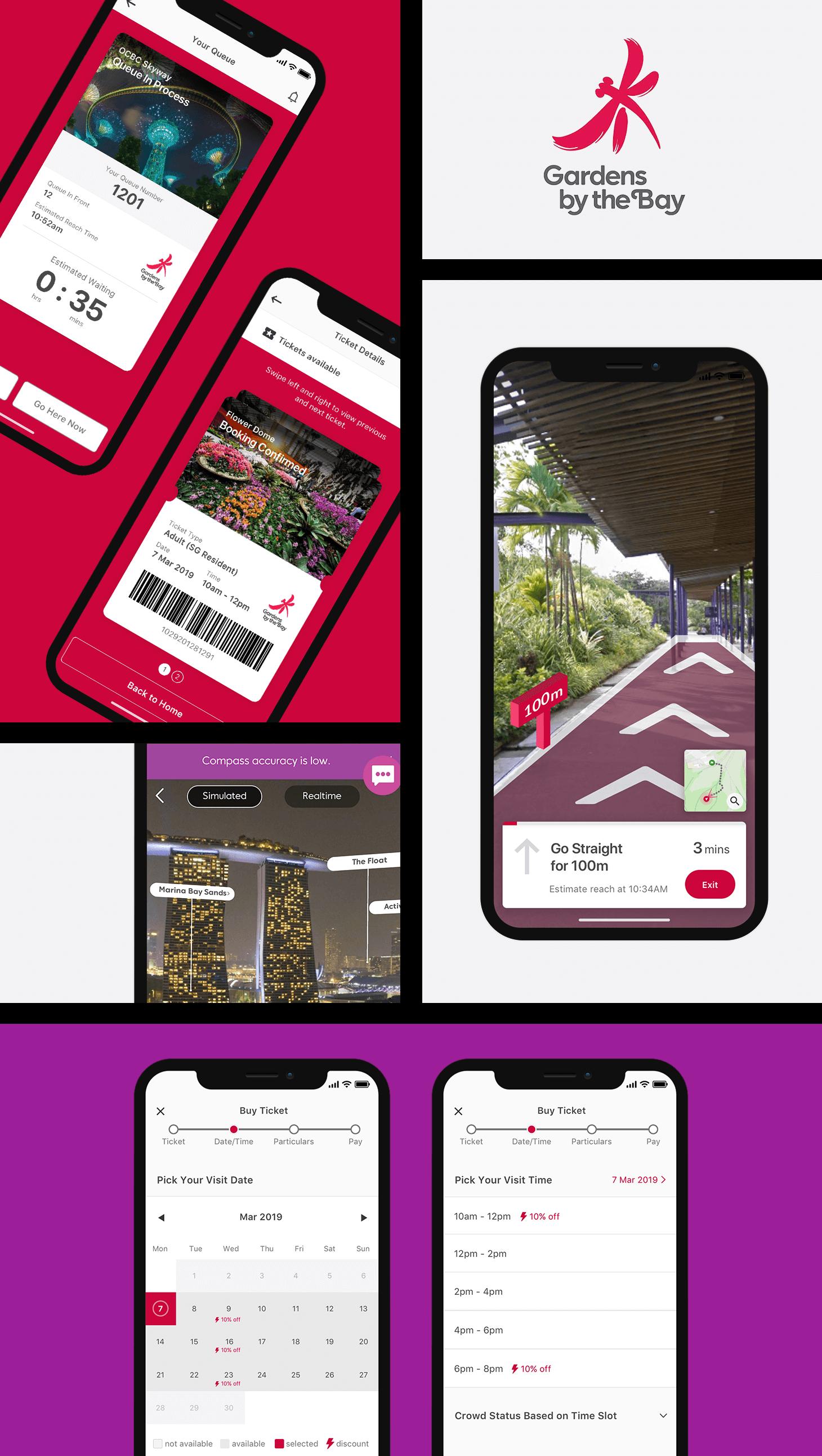 数字化转型,用户体验设计,智慧旅游酒店